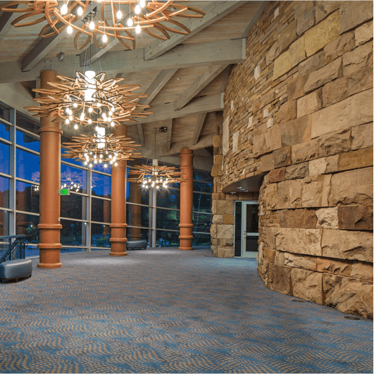 Bloomsburg-Hospitality-Carpet