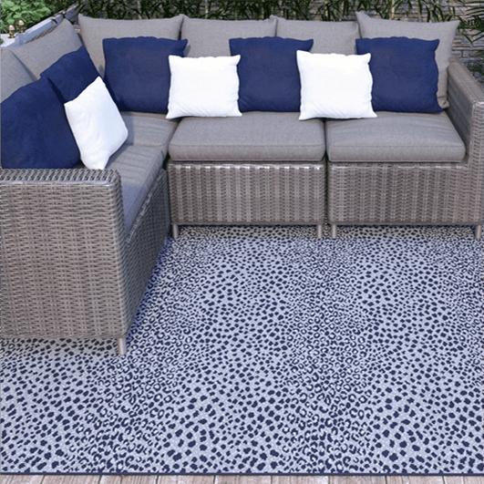 Silver-Creek-Residential-Carpet