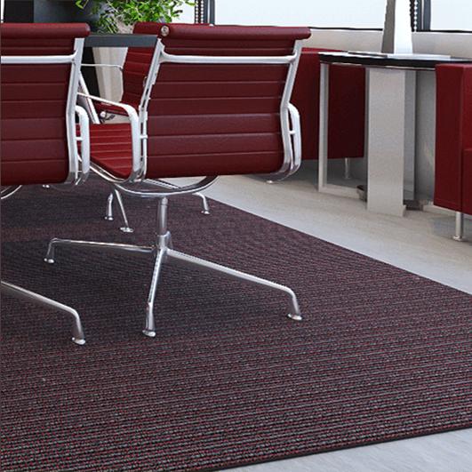 Tuva-Bloomsburg-Corporate-Carpet