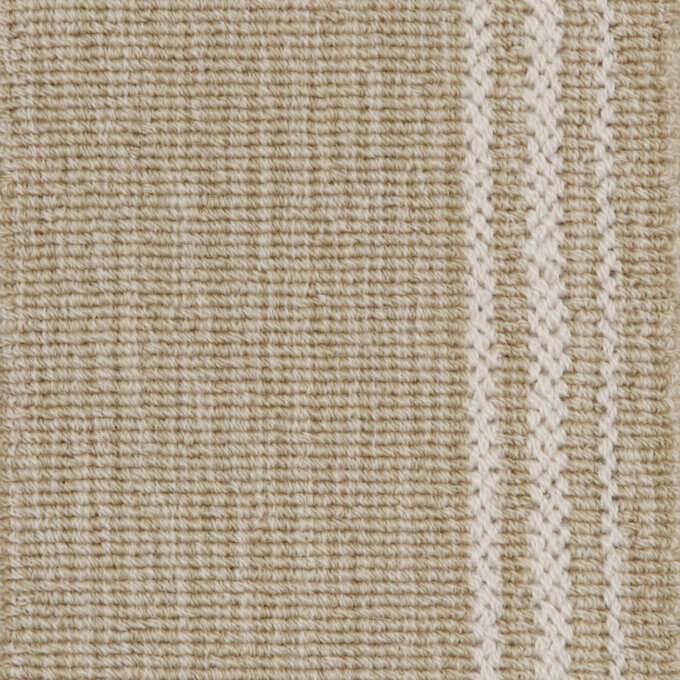 A&M Border - Wheat