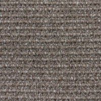 Blanquette - Crochet