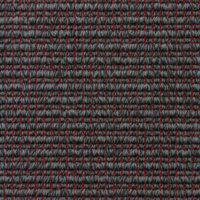 Braid Weave - Bow Tie