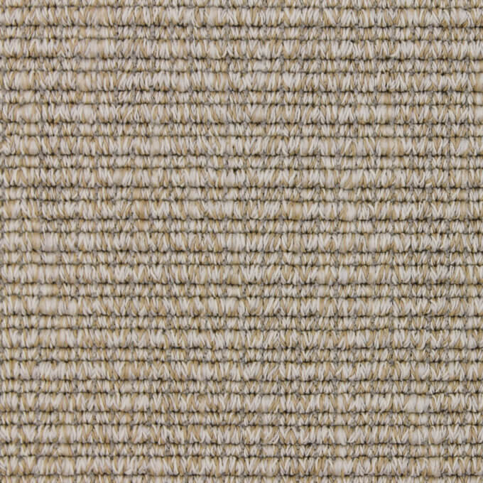 Braid Weave - Creme Freche