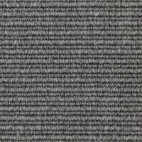 Braid Weave - Grey Dawn