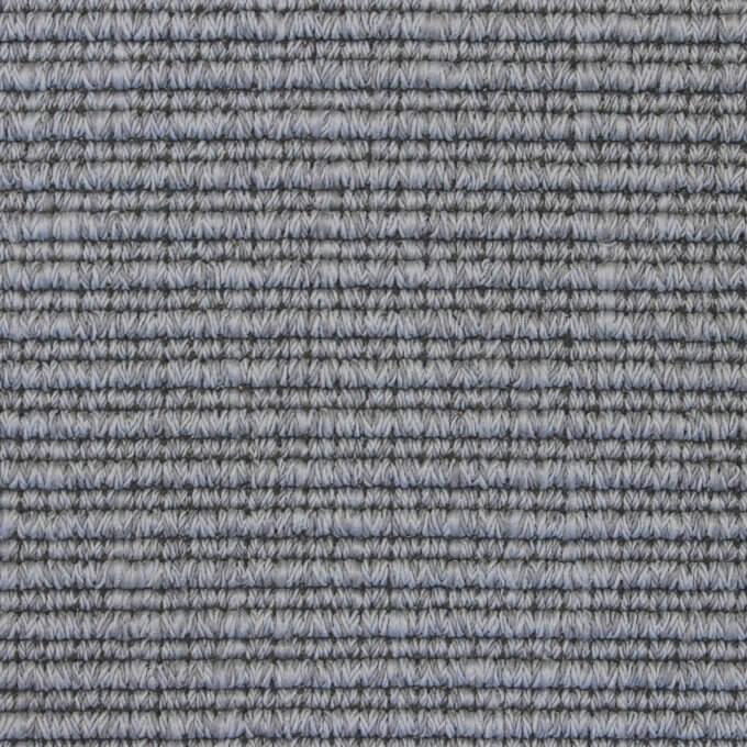 Braid Weave - Grey Film