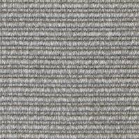 Braid Weave - Summer Fog