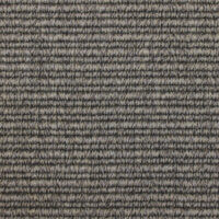 Braid Weave - Taupe Coat