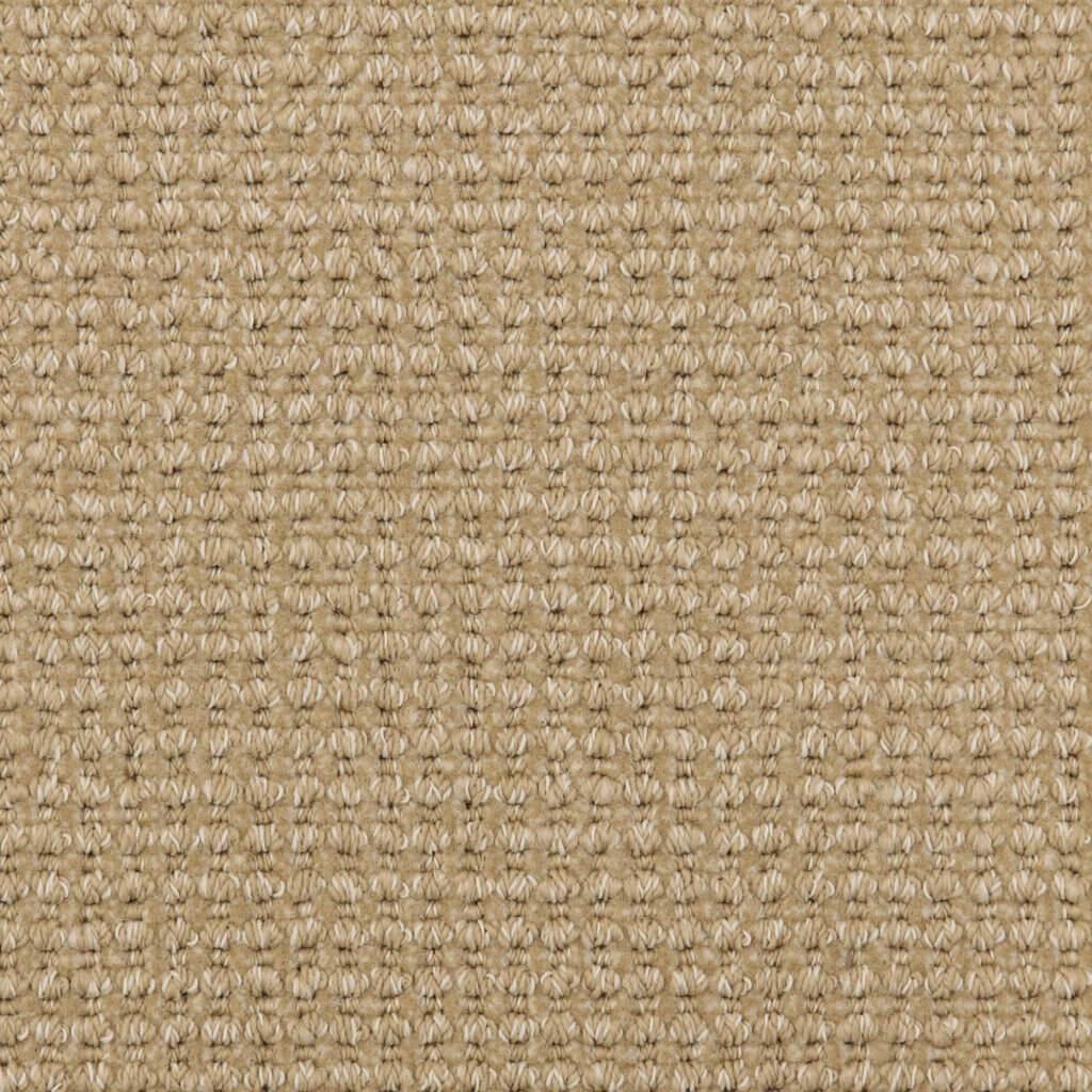 Broadcloth - Horsehair