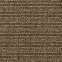 Broadcloth - Walnut