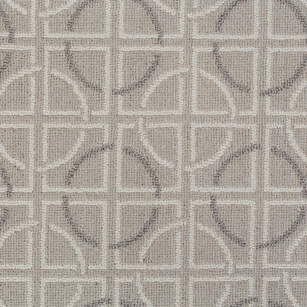 Button Down - Linen