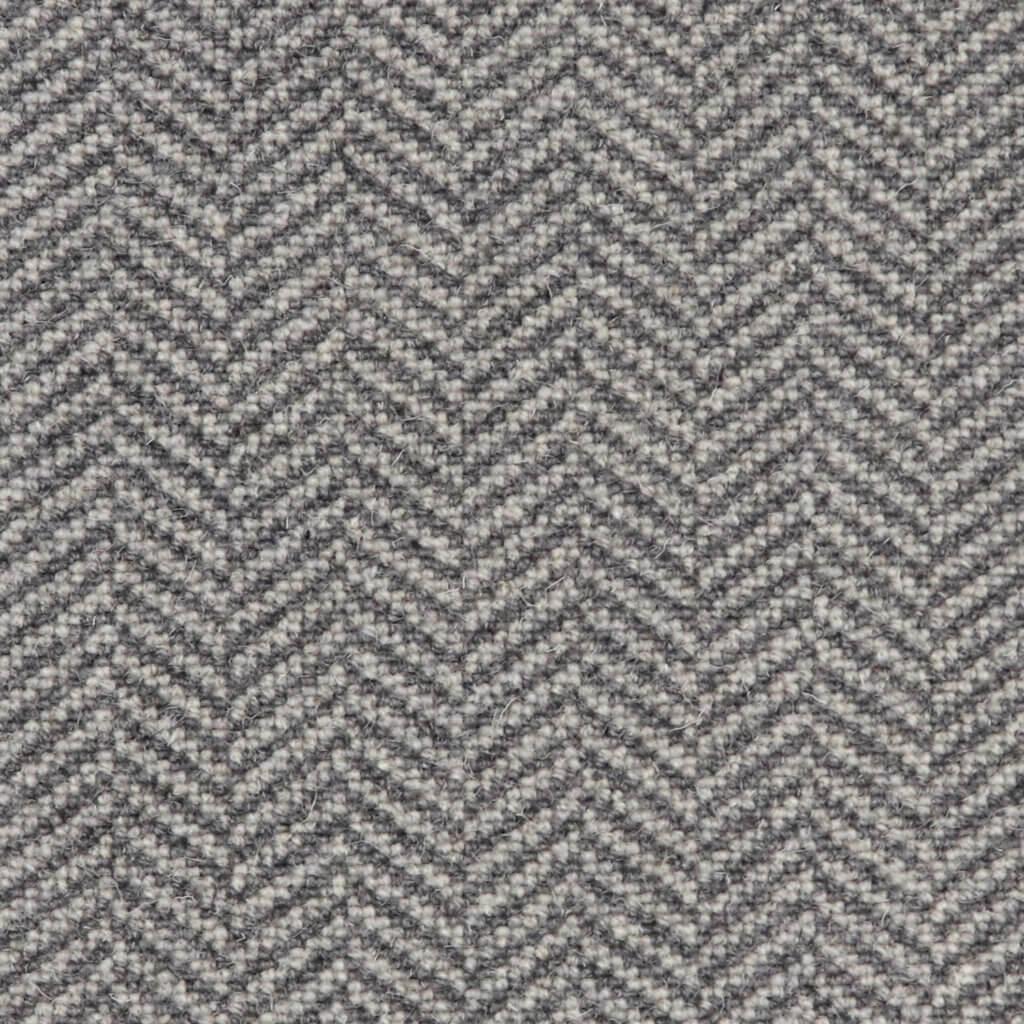 Cambridge - Grey Shale