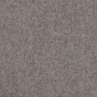 Caravan - Dapple Grey