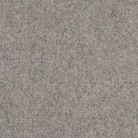 Caravan - Grey Shale