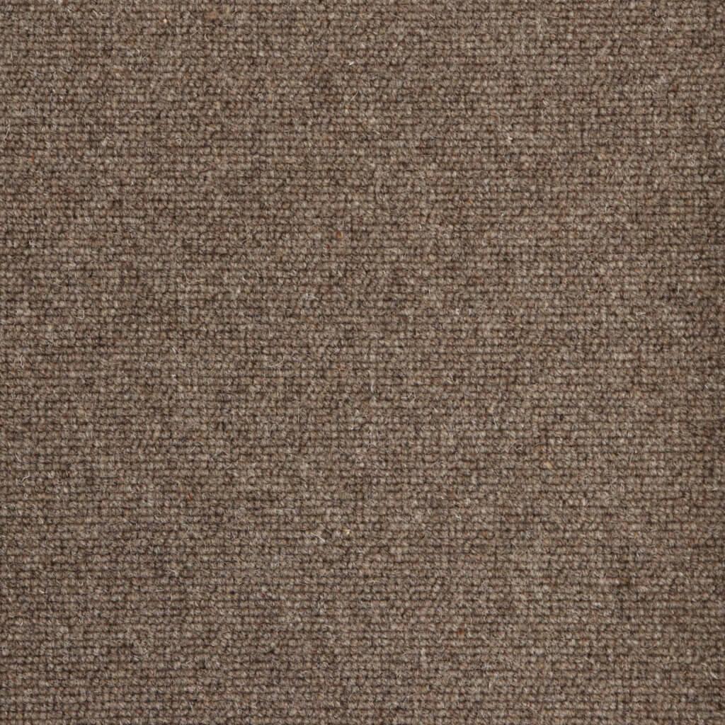 Caravan - Karadi Grey
