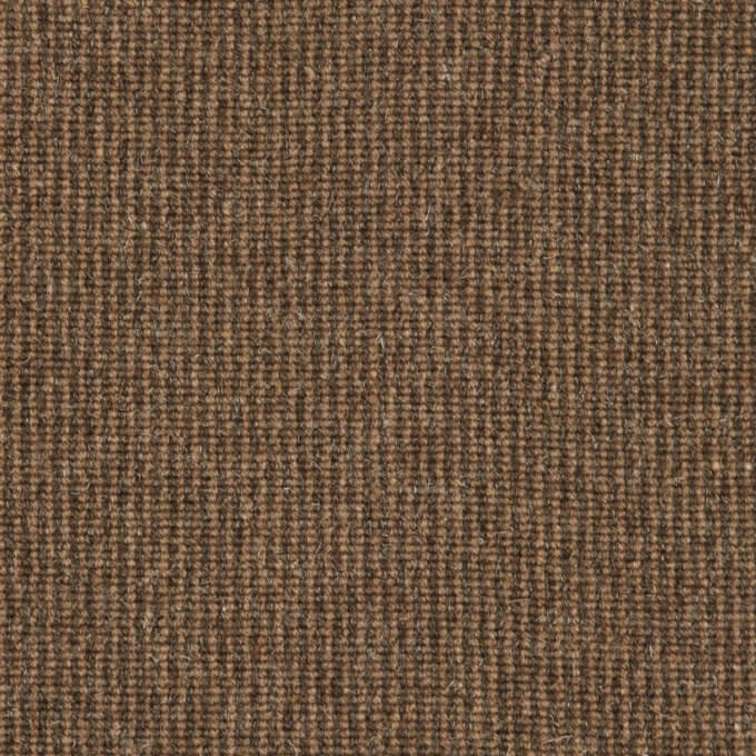 Caravan Tweed - Bark