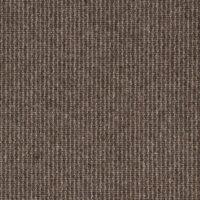 Caravan Tweed - Chestnut