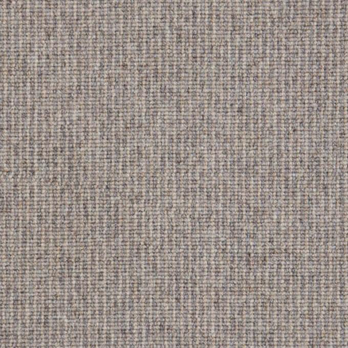 Caravan Tweed - Dune