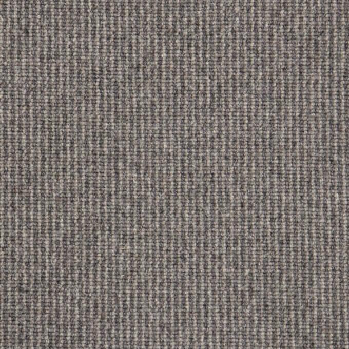 Caravan Tweed - Dusk