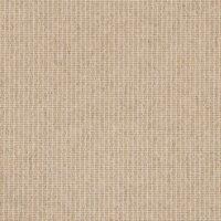 Caravan Tweed - Sand