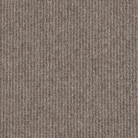 Caravan Tweed - Stone