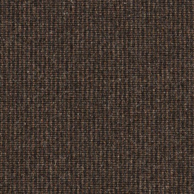 Caravan Tweed - Twilight