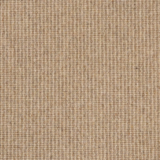 Caravan Tweed - Wheat