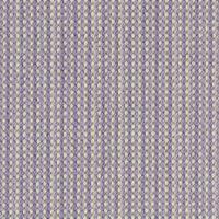 Color Magic - Lavender