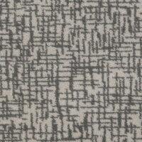 Crossover - Urban Fabric