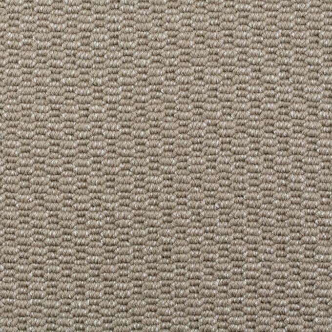 Elegance - Linen