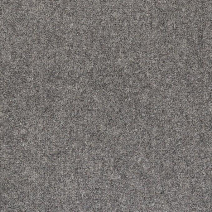 Emir - Dapple Grey