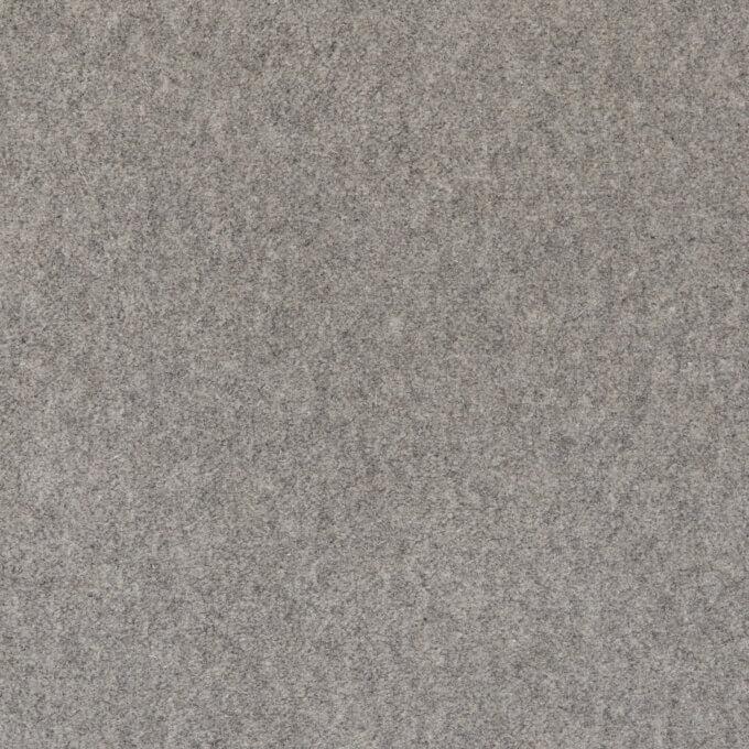 Emir - Grey Shale