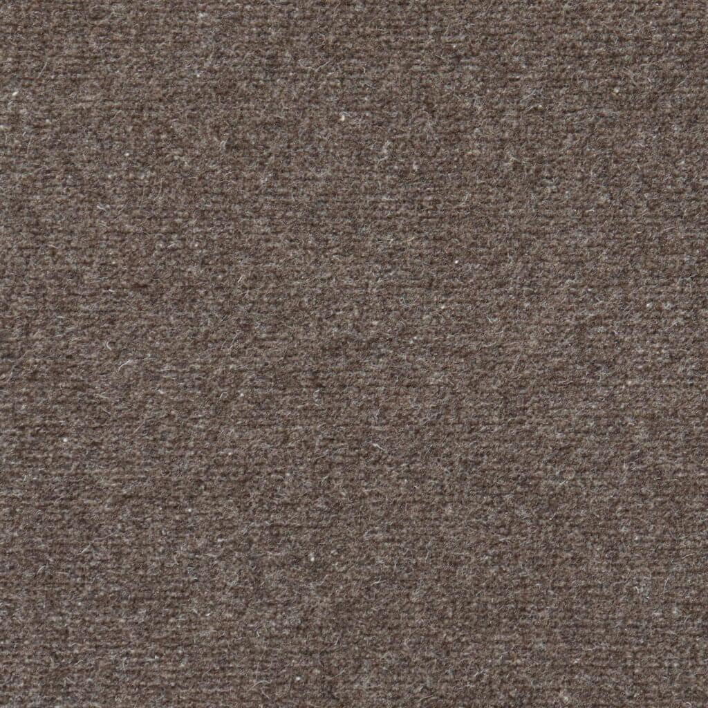 Emir - Karadi Grey