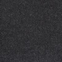 Emir - Midnight