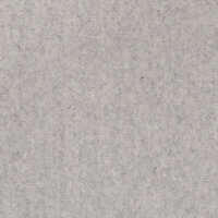 Emir - Platinum