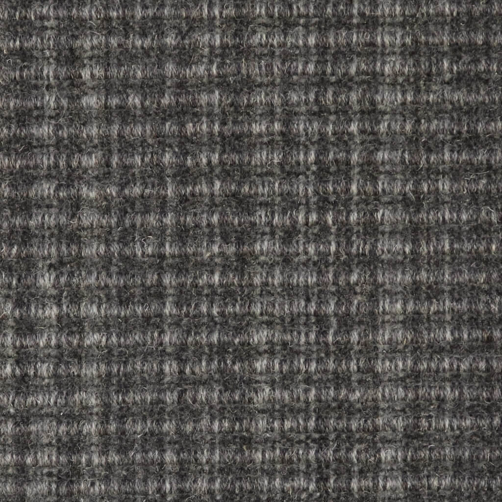 Furrow - Dapple Grey