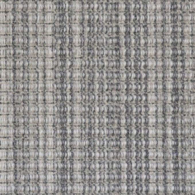 Furrow - Platinum