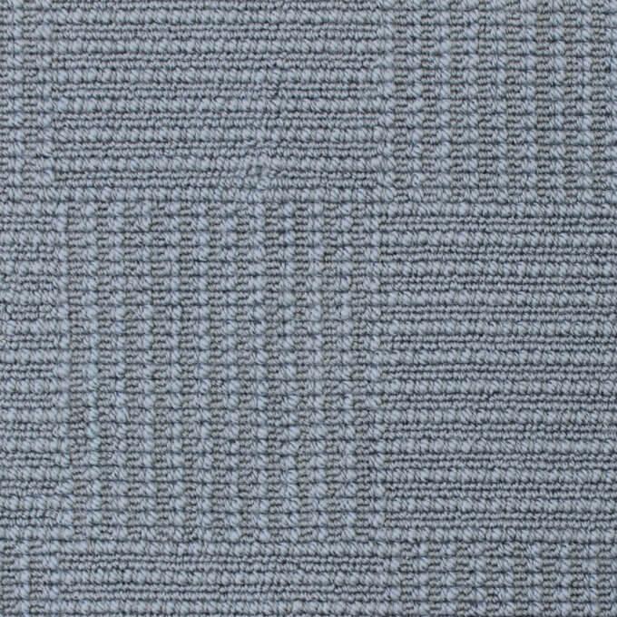 Gracious Grid - Slate