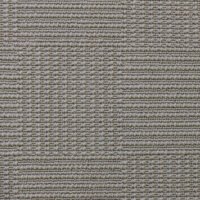 Gracious Grid - Thatch