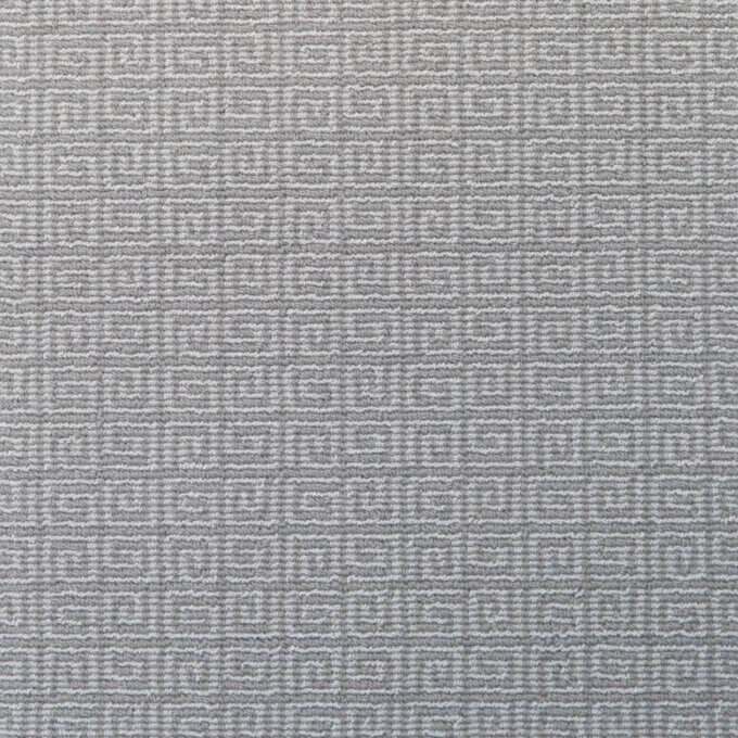 Gretl - Silver