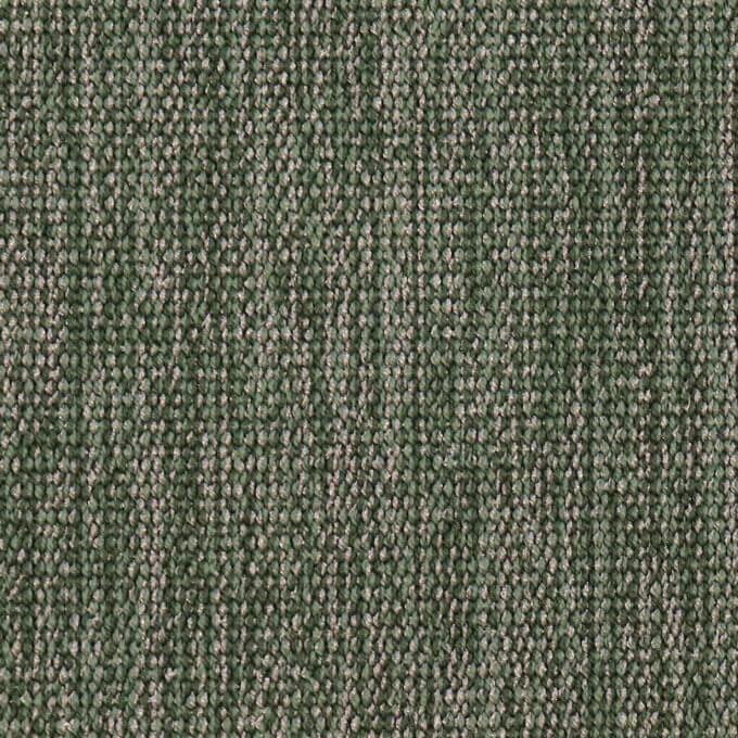 In-Grain - Cactus