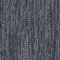 In-Grain - Denim Cloth