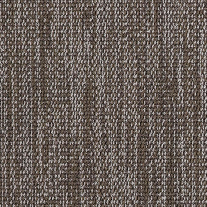In-Grain - Stabilized Adobe