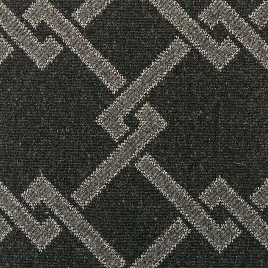 Kaching - Onyx