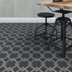 guide to carpet padding