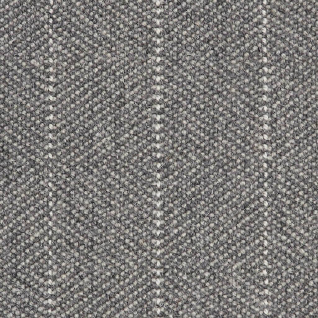 Kensington - Grey Shale