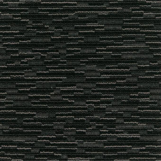 Lineage - Black Ice