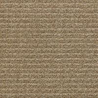 Marl Rib - Barley