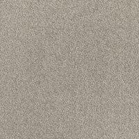 Marl Shear - Brushed Metal Marl