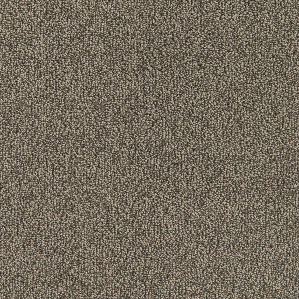 Marl Shear - Elephant Marl