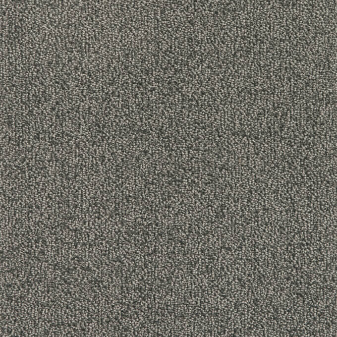 Marl Shear - Graphite Marl